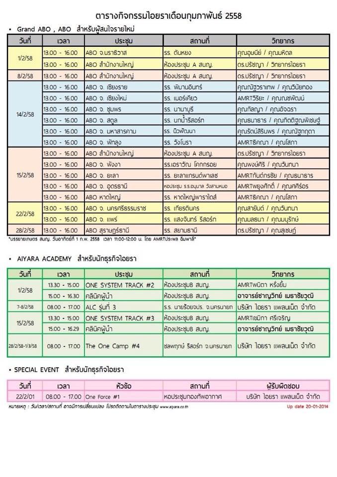 ประชุม1-02-58